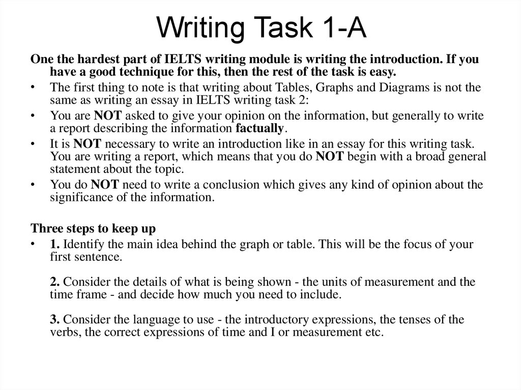 unit 9 writing frame task 3 Unit 9: task 3 d2 with the study guides and notes written by fellow students, you are guaranteed to be properly prepared for your exams over 350,000 specific notes are at your disposal.