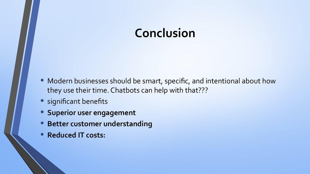 It Advancements In Finance Chat Bot Banking презентация онлайн