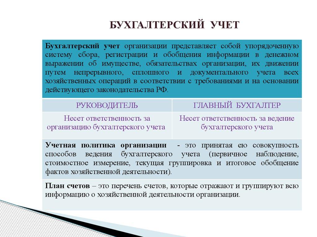 download севастополь и его славное