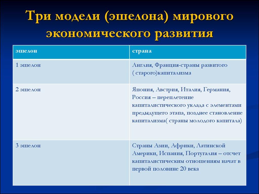 online Ритмы Сарматии : Савромато сарматские племена Южной России в VII в.