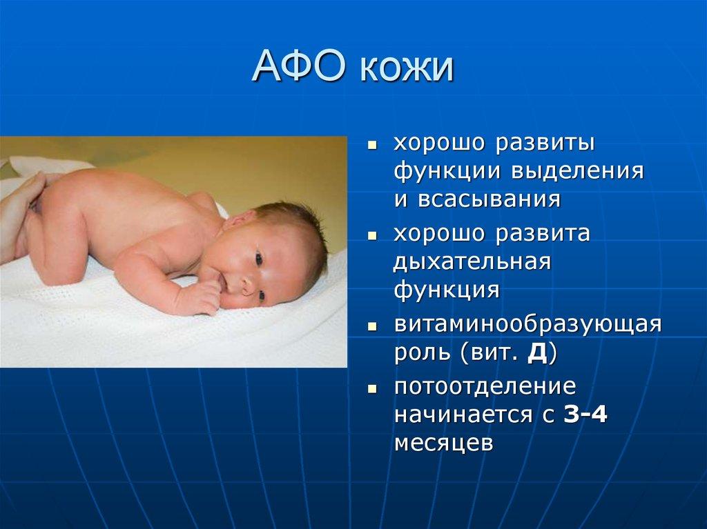 анатомо физиологические основы массажа реферат