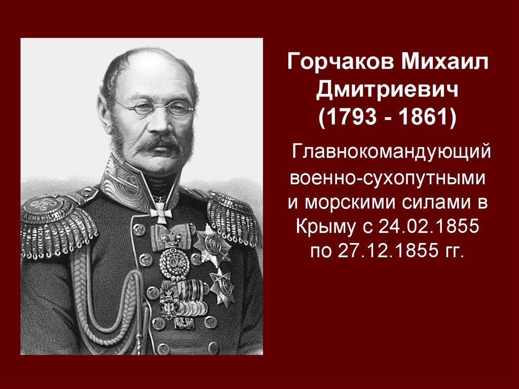 Горчаков открытки официальный сайт каталог, день рождения