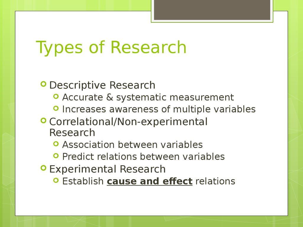 Learn How to Format a Research Proposal