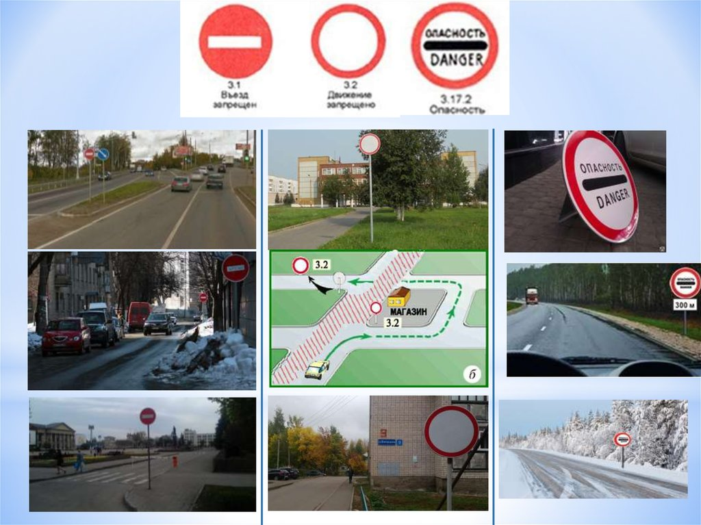 Районы Краснодара  отзывы и описание