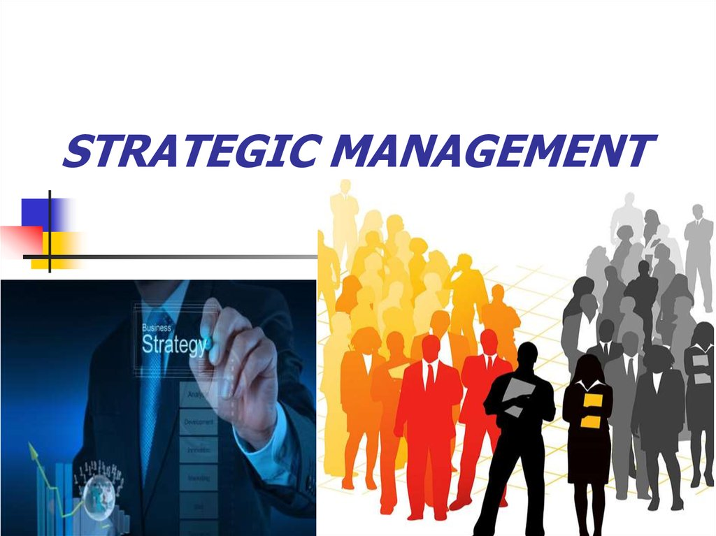 strategic management process analysis choice implementation international business Strategic management strategic management process resource based view this section covers the essential and the most popular business strategy tools used by companies to implement their strategic plans and achieve a value chain analysis improving business value chain to strengthen.