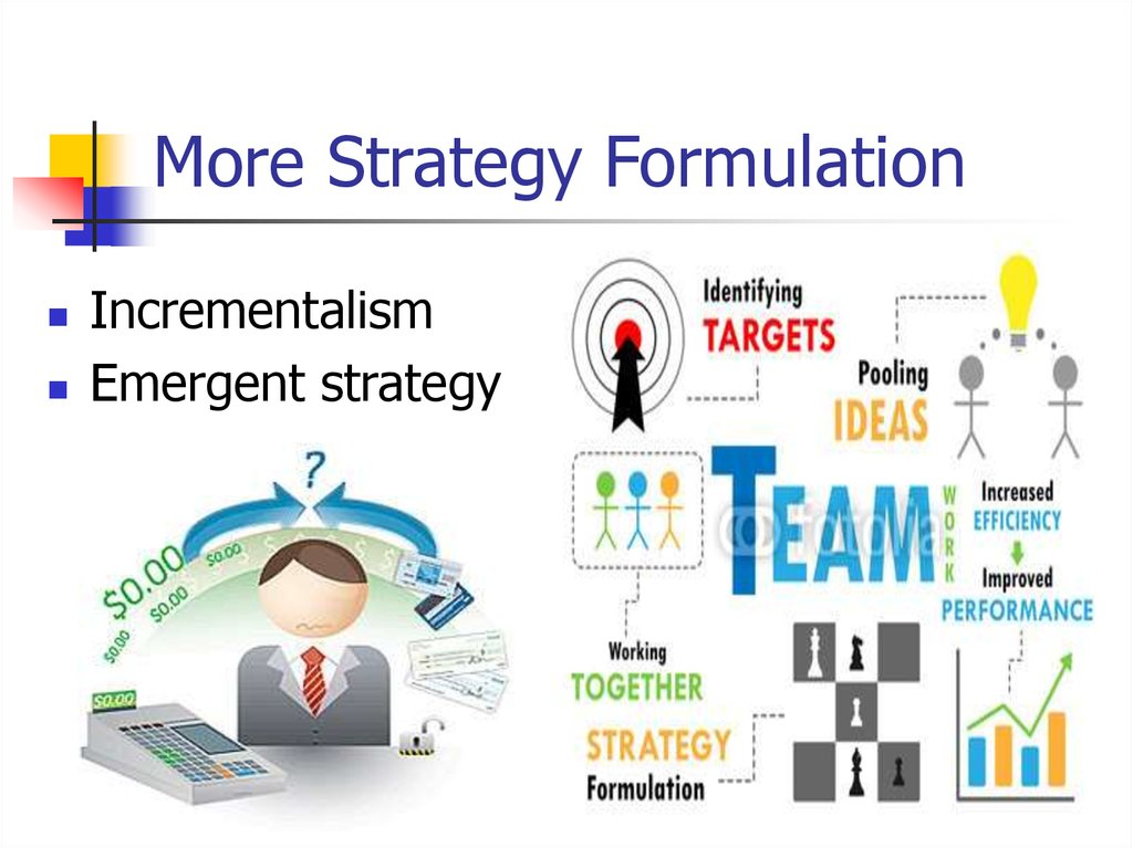 global strategy formulation Strategic management insight explains the different kinds of strategic management  global/international strategy  represents only strategy formulation stage.