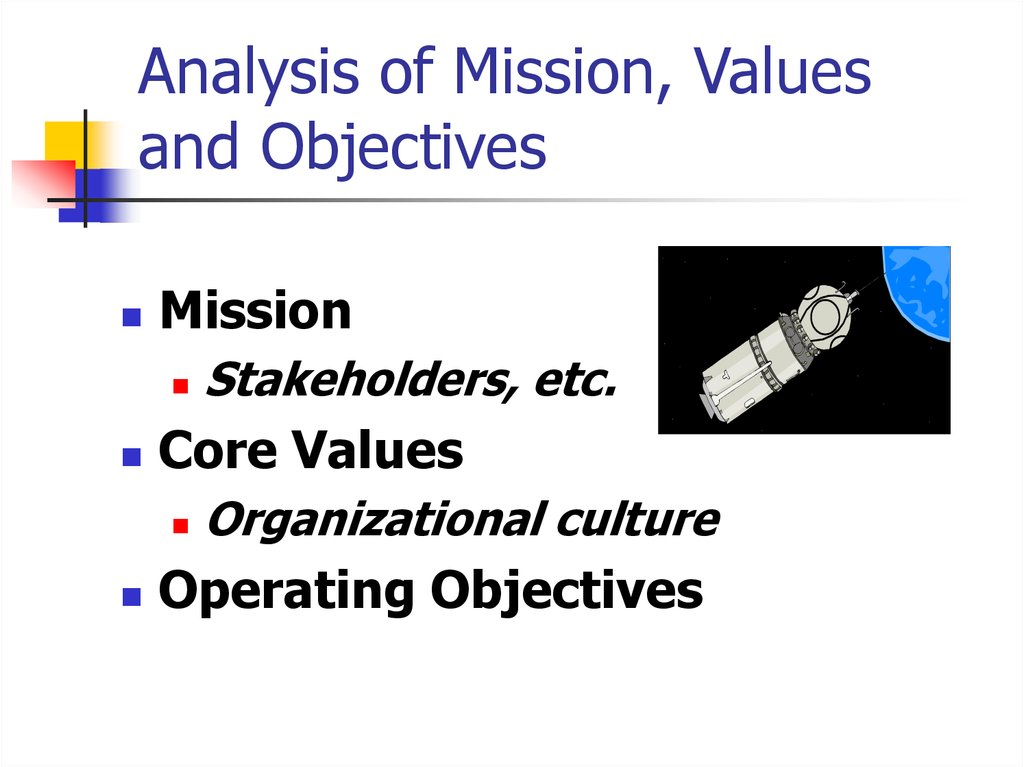 tda 3 2 aims ethos mission values School mission, values and objectives students will have a strong work ethos 2 together, the mission, values and aims encapsulate the purposes of the school.
