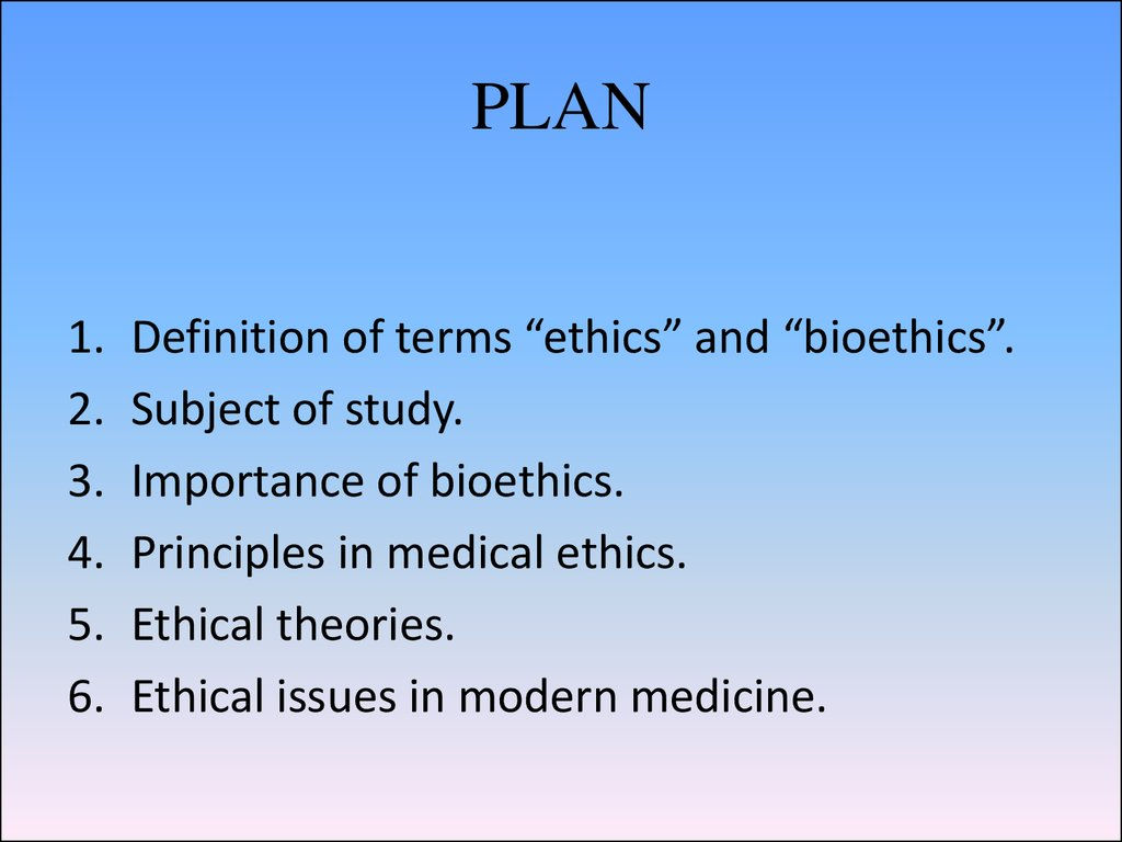 the importance of etical decisions in Ethical project management  - ensure transparency and honesty in determining the impact of key decisions on  recent research stresses the importance of.