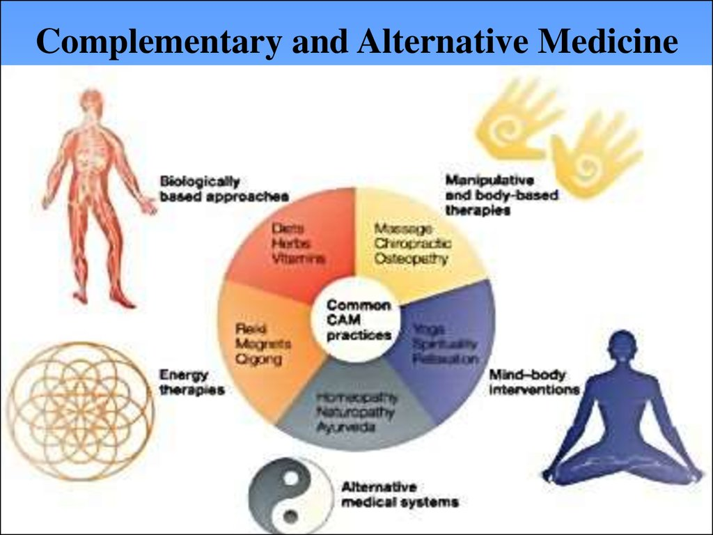 an analysis of the bioethics in pharmacological medical and biological sciences European journal of pharmaceutical and medical research an international peer reviewed journal for pharmaceutical, medical & biological sciences.