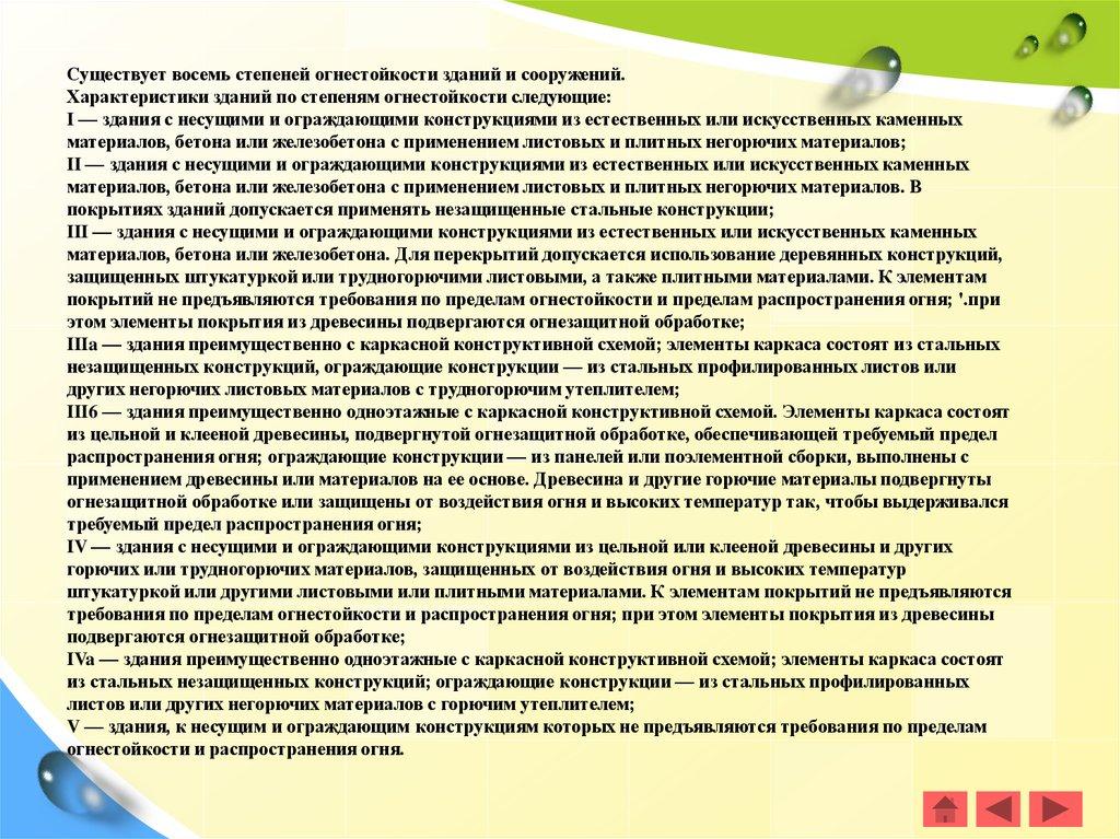 Справочник Огнезащита Строительных Материалов И Конструкций