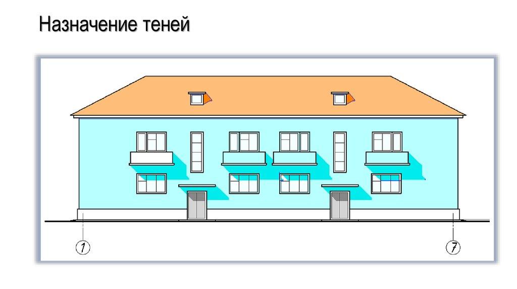 СанктПетербургский государственный архитектурно