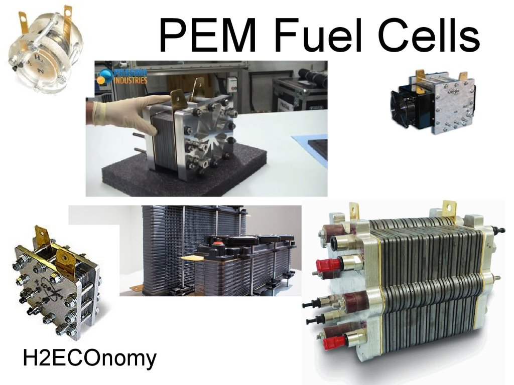 phd thesis fuel cell