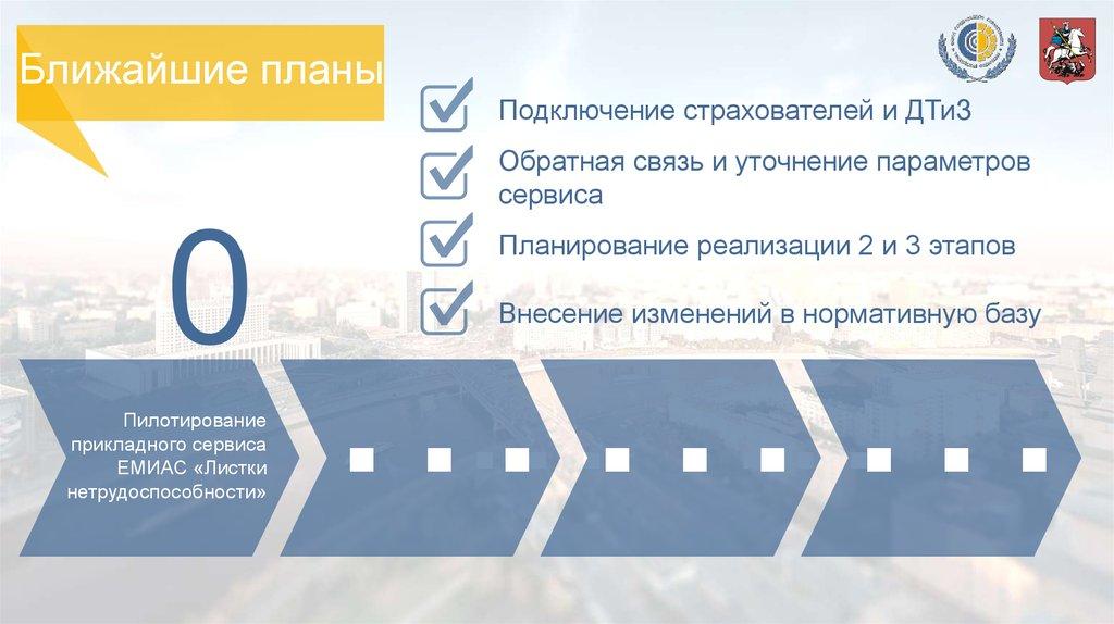 работа в медицинских центрах москвы бухгалтер