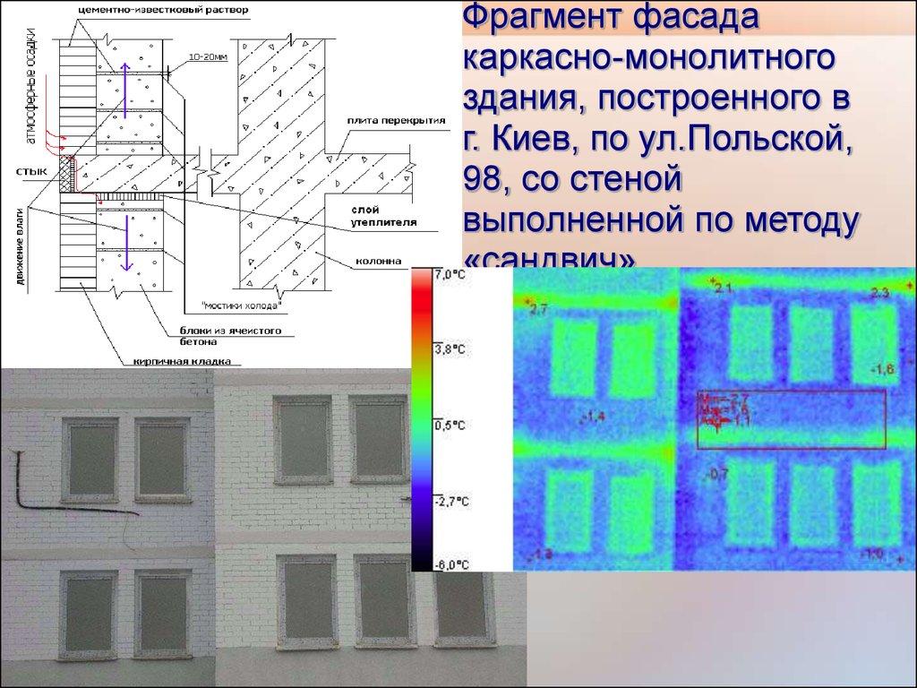Белгороде купить в теплоизоляция