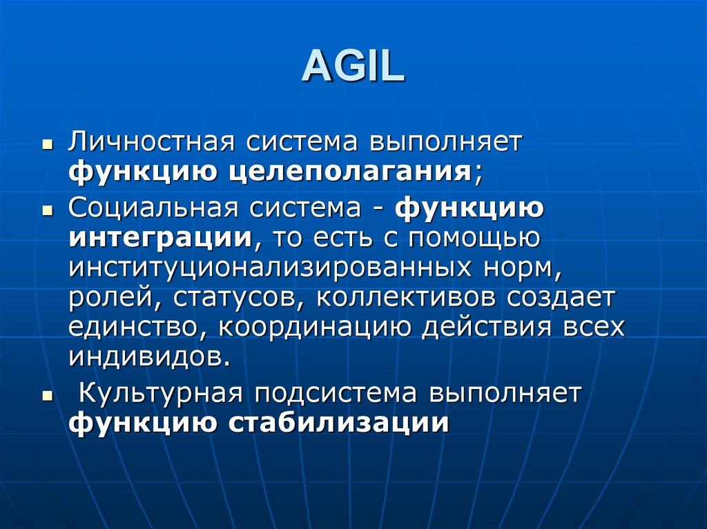 free Екатеринбург