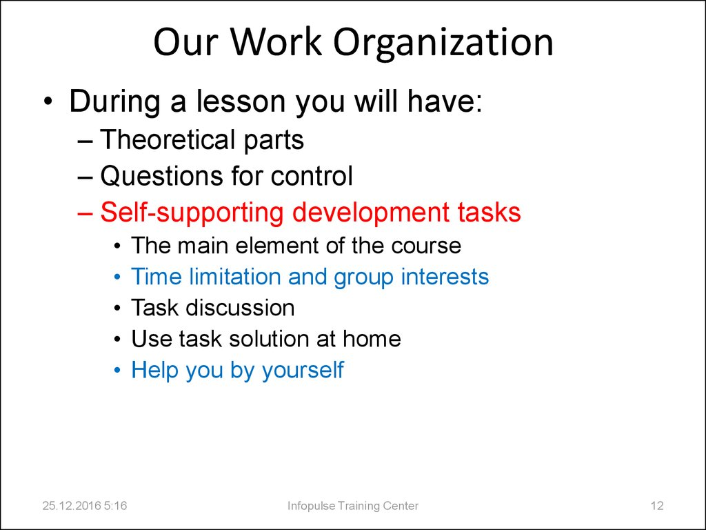 semco work organization 9 semco plastics company reviews people work to make a living and no direction or training given to entry level employees no organization in most levels of.