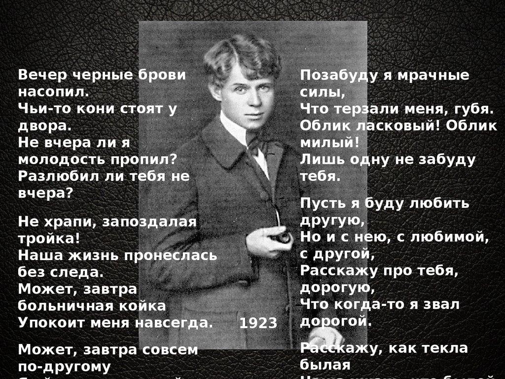 foto-konchayut-v-pozhilih