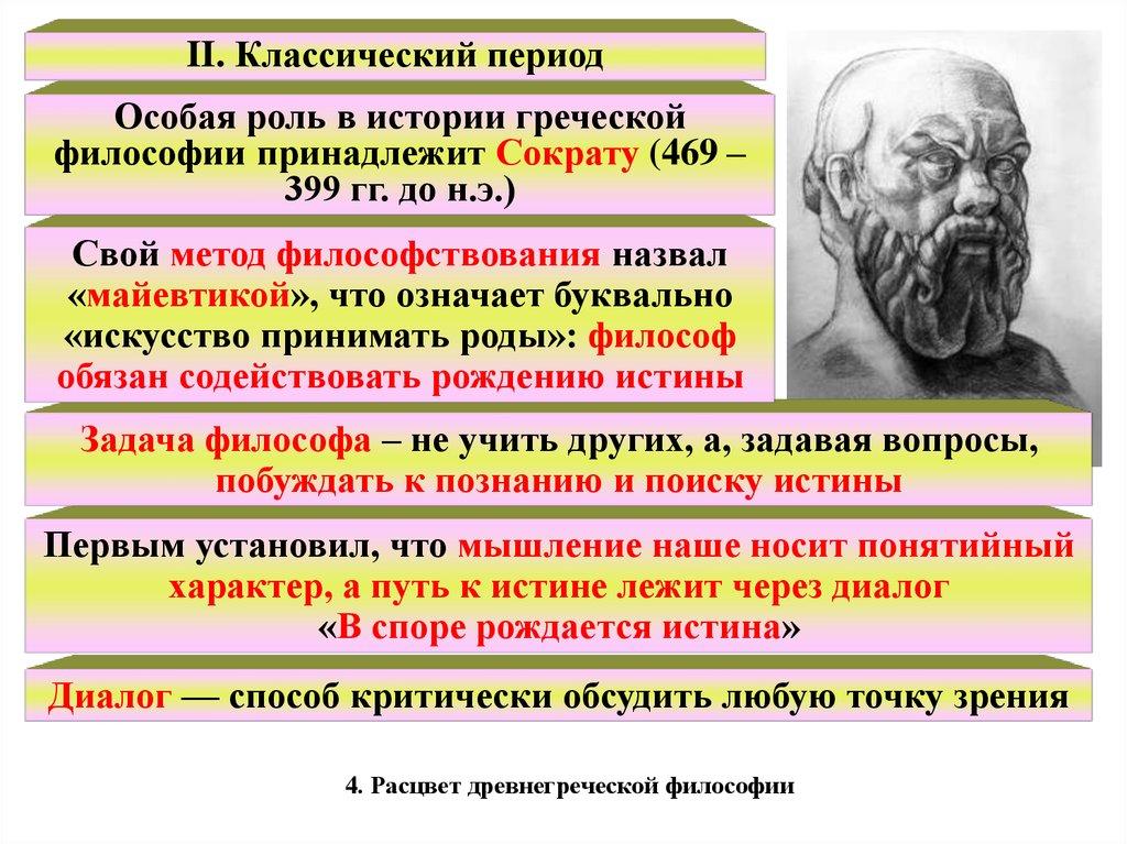 Атомистическое Учение Античной Эпохи Шпаргалка