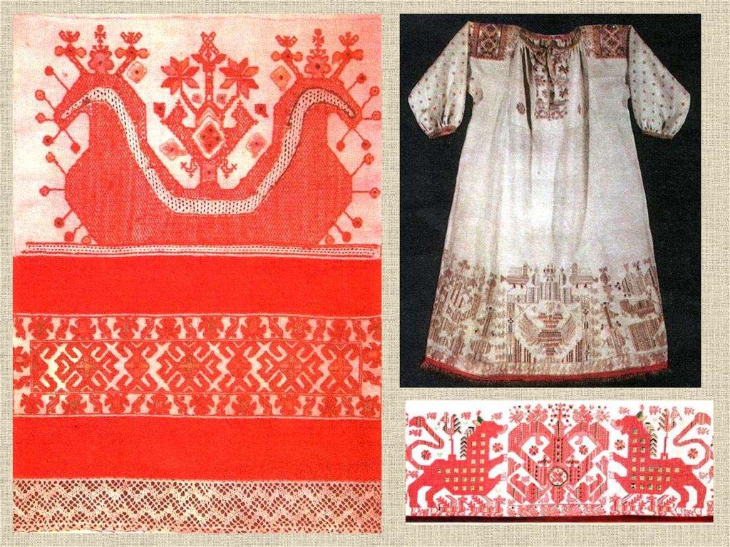 Раскраски одежда древней китай 139