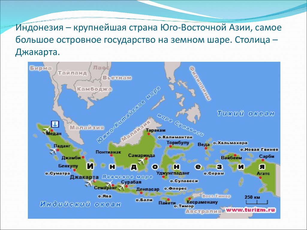 Презентация По Географии Страны Юго Западной Азии