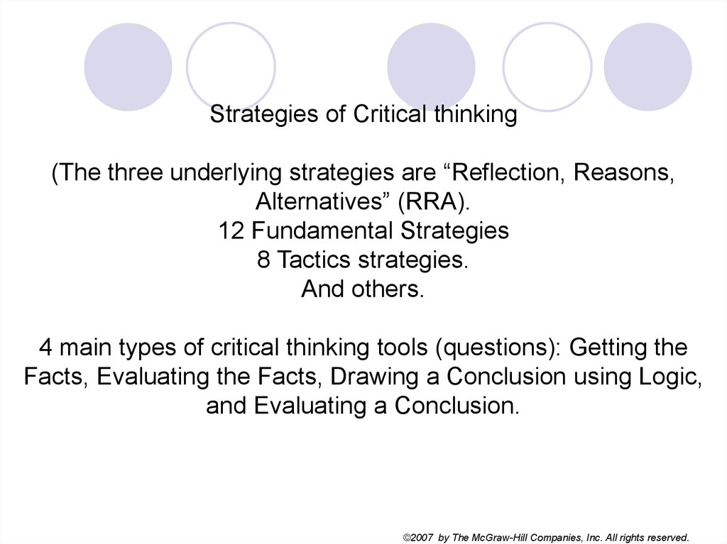 critical thinking questions for kindergarten Here is an example of how to teach critical thinking and listening comprehension to kindergartners using a nearly wordless book and some sticky notes, which we call thinkmarks in the video.