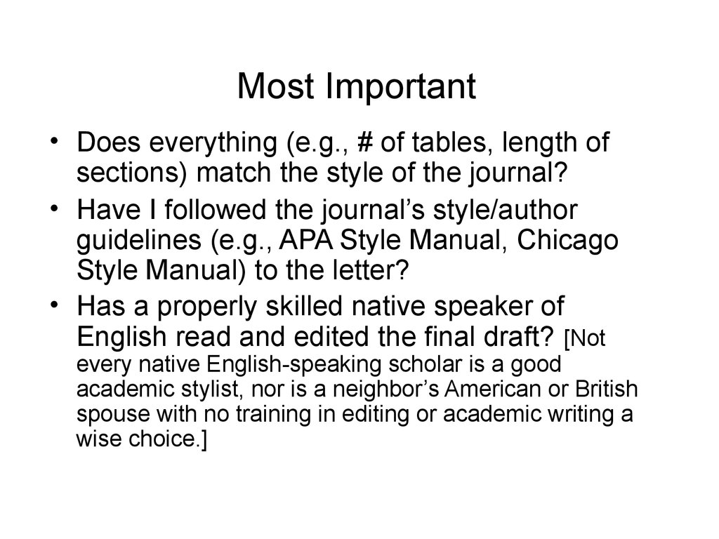 academic writing in american psychological association The library has selected the best online guides and tutorials on apa style click the links below to view apa resources from the american psychological association (apa), purdue university, harvard university, and the university of wisconsin-madison.