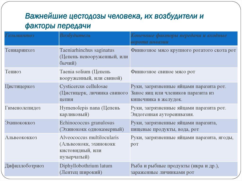 online русско английский и англо русский словарь терминологии кабельной техники 2006
