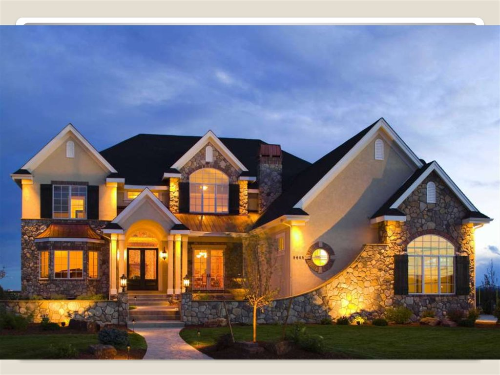 4000 Sq Ft House Plans With Basement
