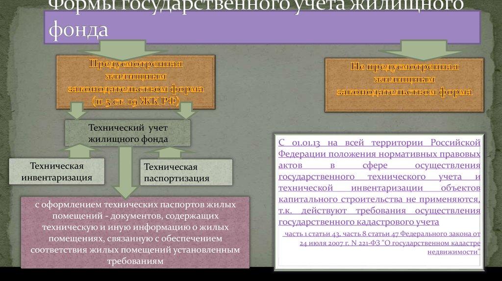 pdf Principles of Neural Model Identification,