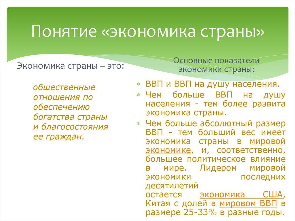 Государственный и муниципальный сектор экономики реферат 3867