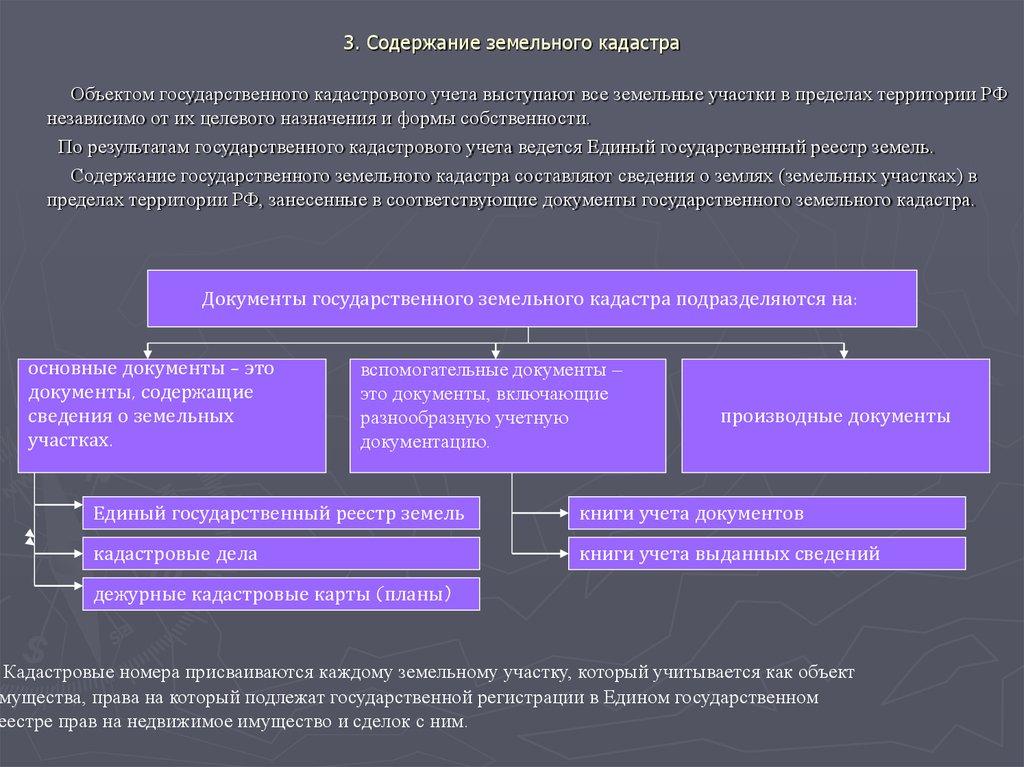 Отчет о проделанной работе инструктора по трудовой терапии