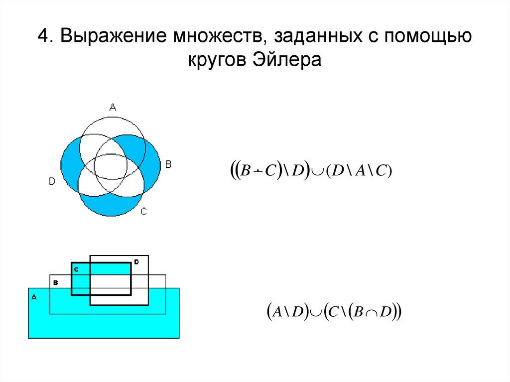 Теорема эйлера примеры решения задач задачи по сопромату с решениями балка