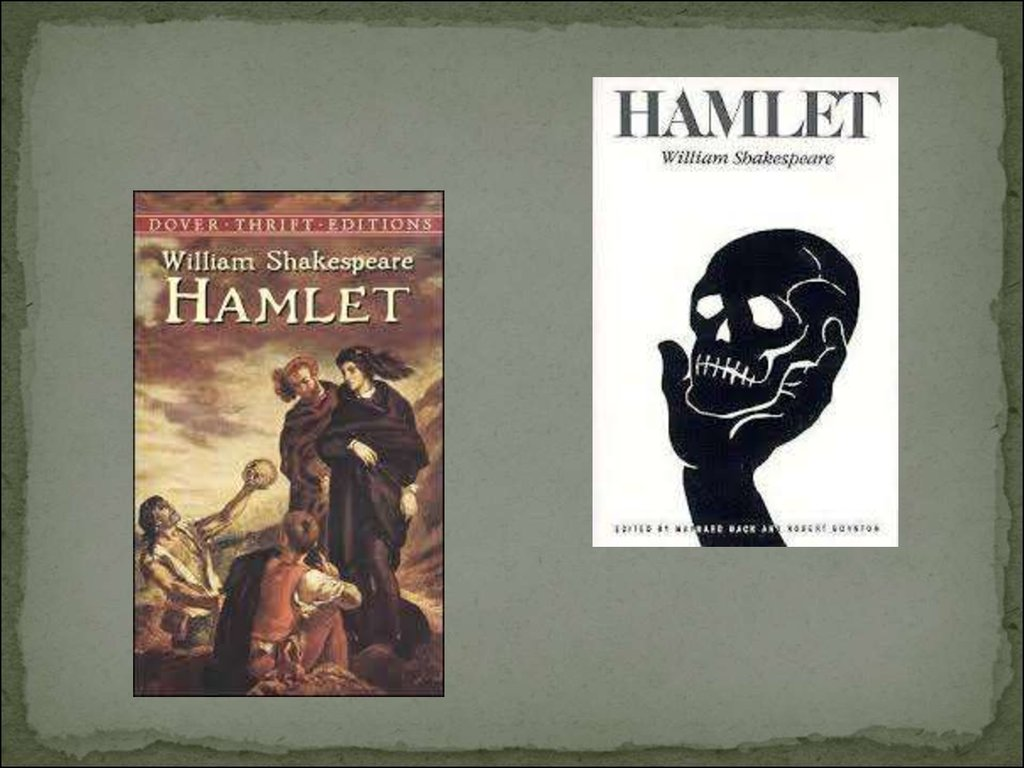 "an analysis of the sanity of hamlet a play by william shakespeare The tragic history of hamlet, by william shakespeare in the tragic history of hamlet, by william shakespeare, , the sane hamlet occasionally switches between sanity and insanity when madness orders hamlet's purpose, he puts on an ""antic disposition"" (i v."
