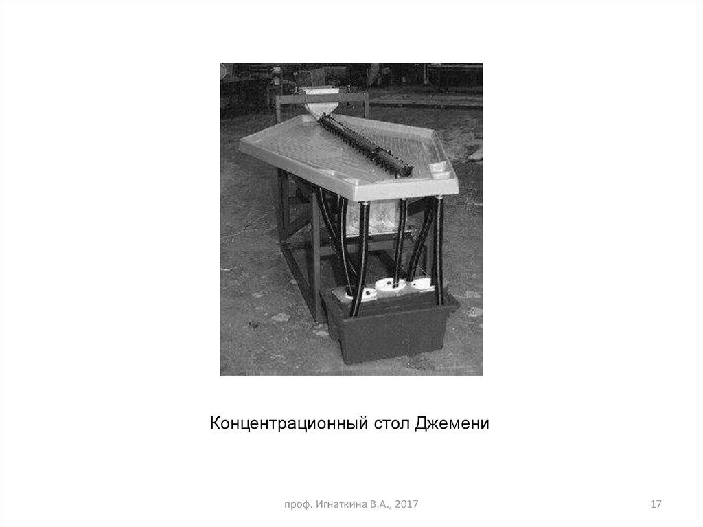 pdf Joe Satriani