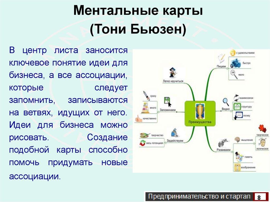 бизнес план открытие фирмы