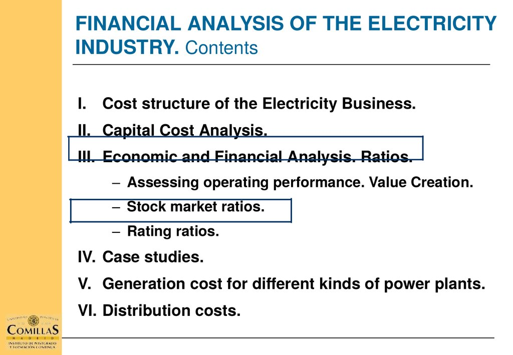 power sector financial ratios Bizstats offers free industry financial reports for the engine, turbine and power transmission equipment sector in corporate report format.