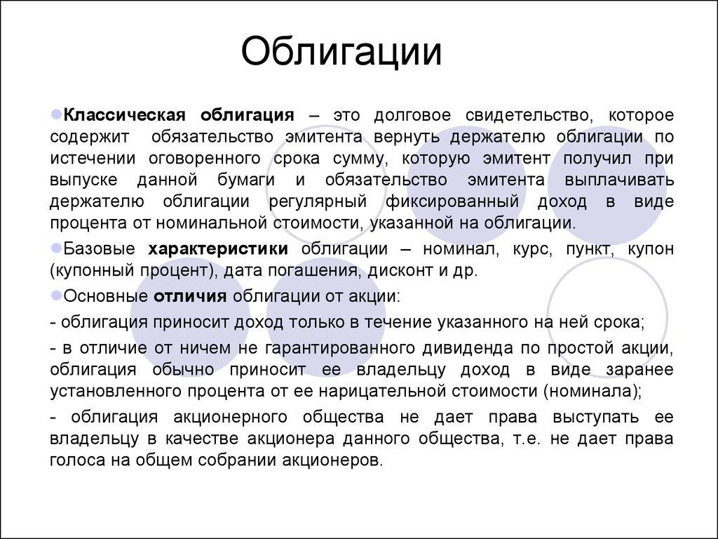 Эмитент облигаций государственного сберегательного займа россита займы проценты