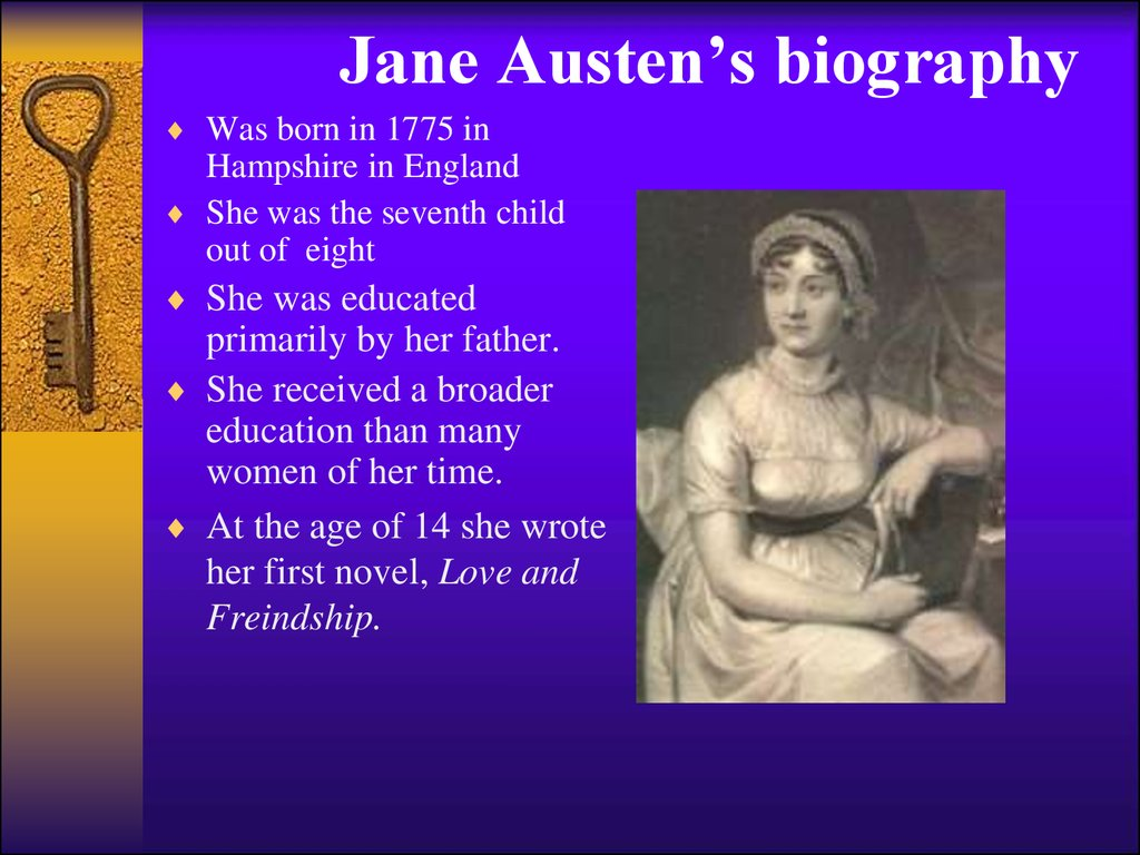 presentations of women in pride and prejudice by jane austen essay Critics of jane austen's pride and prejudice often tend to focus on the central  characters but focus in this essay will be on the middle sister mary bennet   elizabeth but a character of her own, representing the learned women of her time   mary's speeches seem to be recitations of her reading and are of a moralizing  kind.