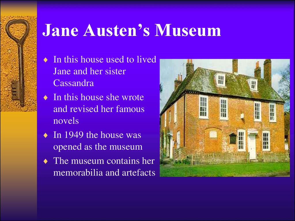 womens lives in jane austen novels Styles and themes of jane austen c e brock to reveal how both sentimental and gothic novels warped the lives of women who attempted to live out the.