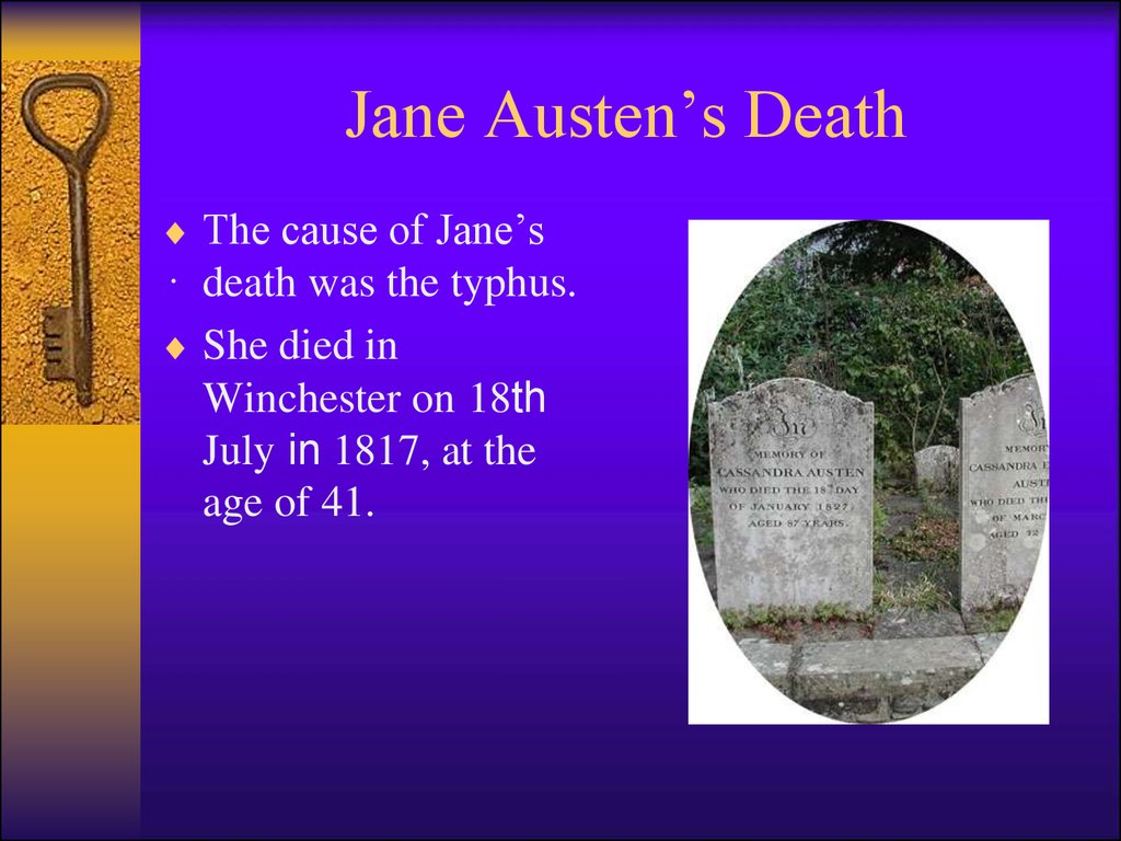 role of women jane austen Jane austen encourages the strength that sees people's hearts, especially those of our fellow women the moral of the jane austen novel is that strength is dynamic, and it stems from the heart of every woman on this earth.