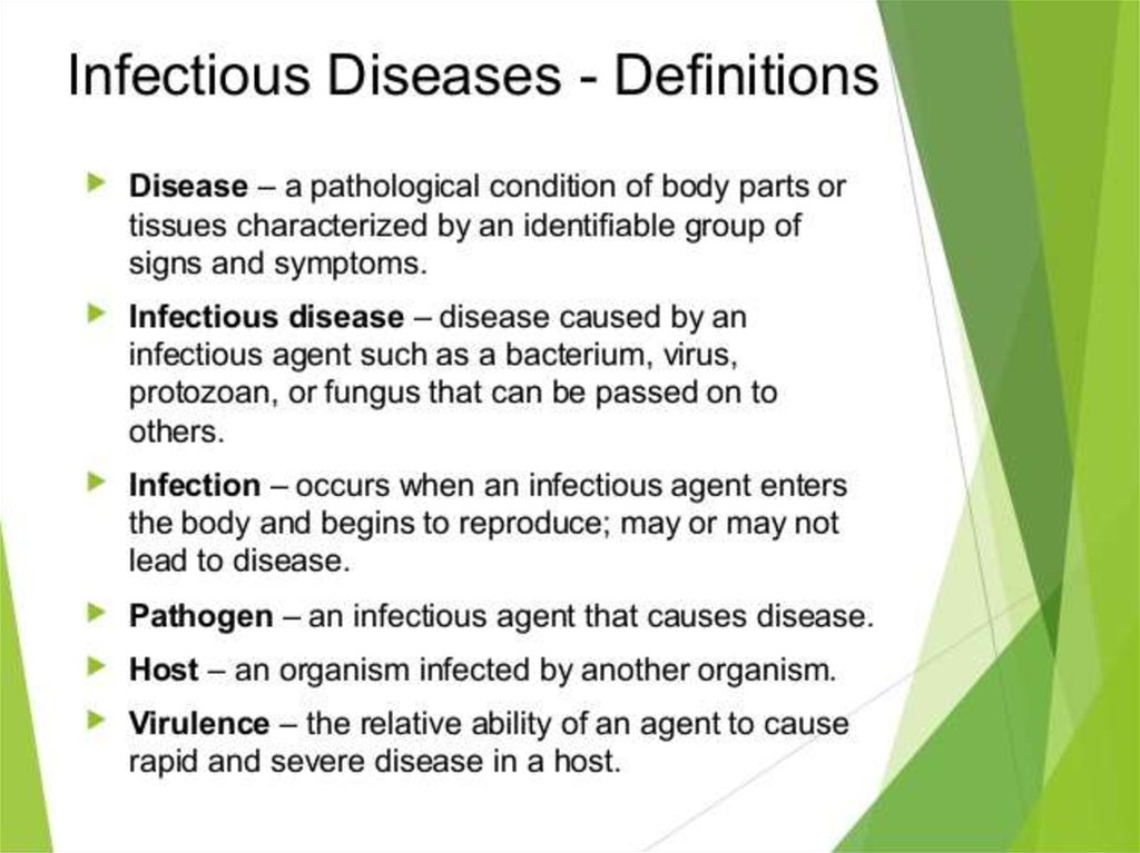 an overview of the three categories of disease and the communicable diseases Explain four primary noncommunicable disease categories (as compared to infectious or communicable diseases) disease (ncd) mitigation and nutrition.