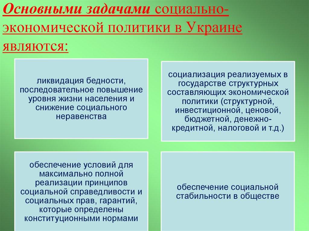свой методы реализации гос политики Санкт-Петербург Салехард