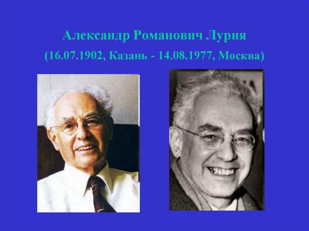 Леонтьев АА Книги онлайн  koobru