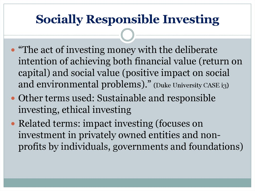 """sustainability ethical and social responsibility dimensions An ethical concept and has become the major definition of sd: """"sustainable   such as """"sd, csr, social dimension, social aspects or sustainability"""" in key  words."""
