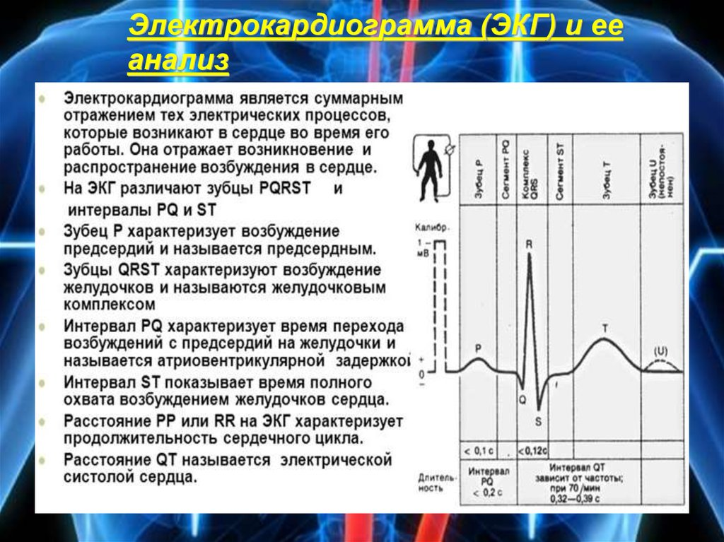 a short experiment regarding electrocardiogram In this first section on experiment planning we will address the issues concerning the hrv variables to assess, the choice of within-subject vs between-subject design, sample size, experiment structure, variables to control and the choice regarding considering hrv as a dependent or independent variable.