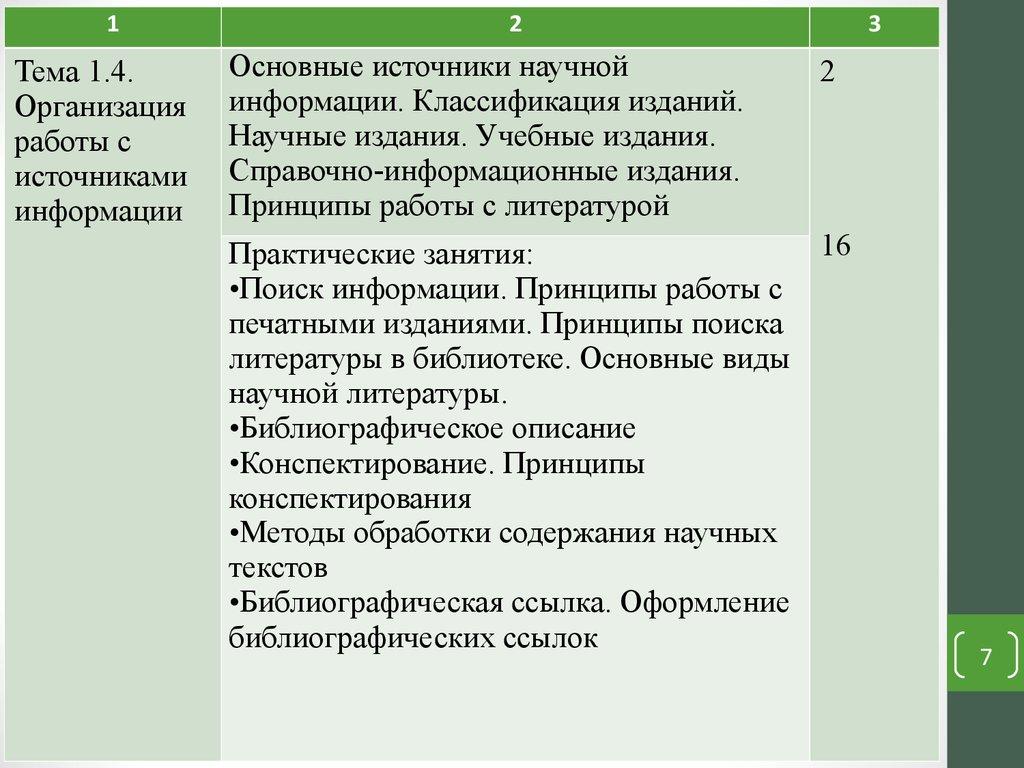 buy Contos de Odessa