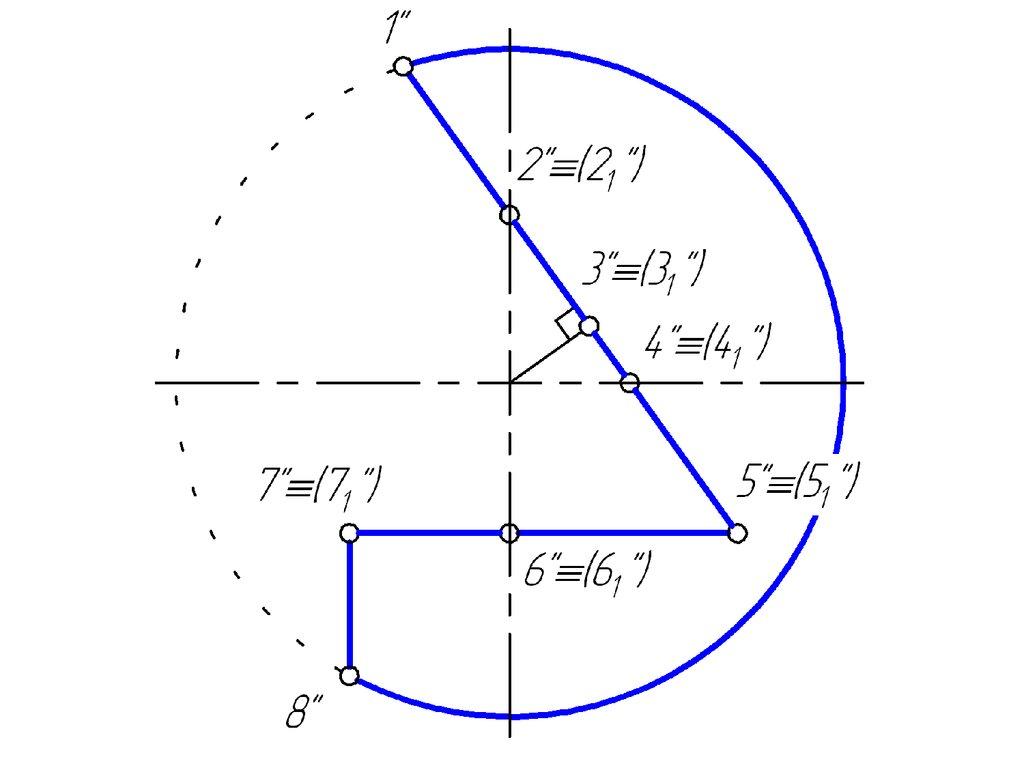 Задачи по геометрии 9 класс - df61