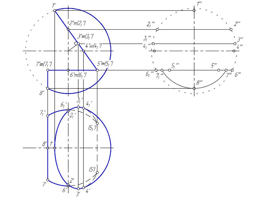 Задачи по геометрии 9 класс - 9f