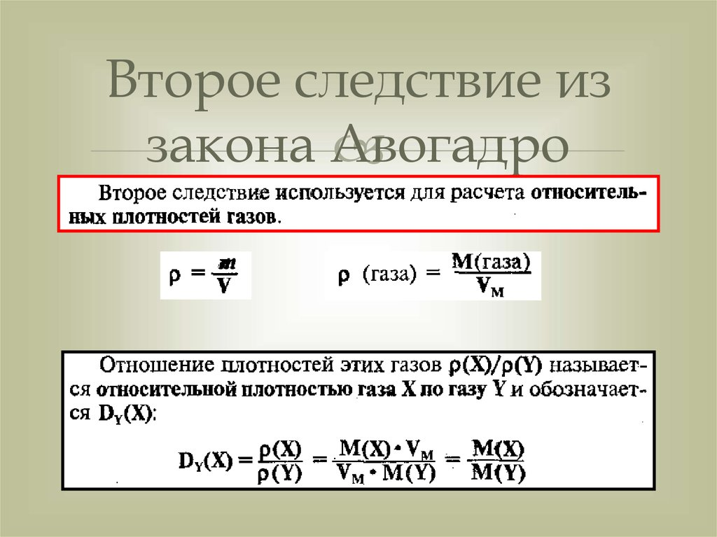 Решение задач молярный объем газа закон авогадро решение задач методом раскрасок