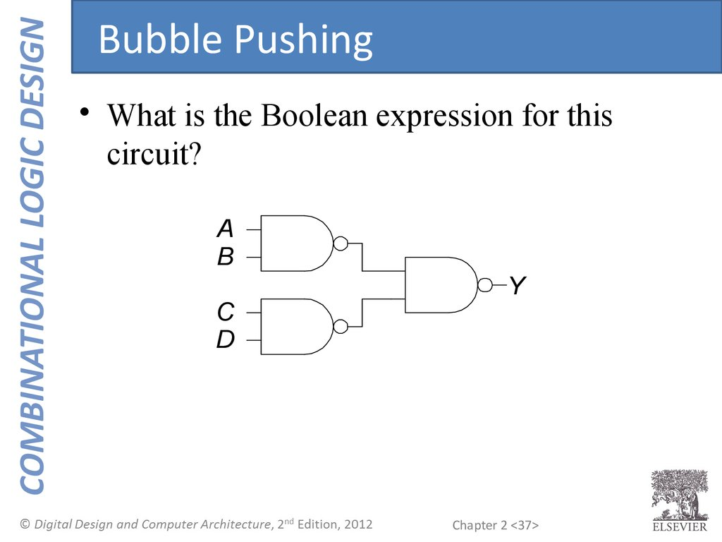 circuit diagram boolean expression ab c d wiring diagram